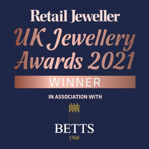 Mcculloch Jewellers Award Winning Bespoke Jeweller